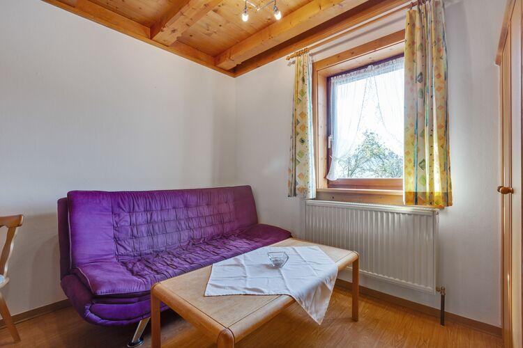 Appartement Oostenrijk, Salzburg, Mittersill Appartement AT-5730-59
