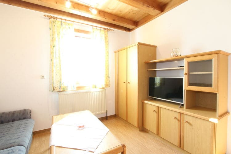 Ref: AT-5730-60 2 Bedrooms Price