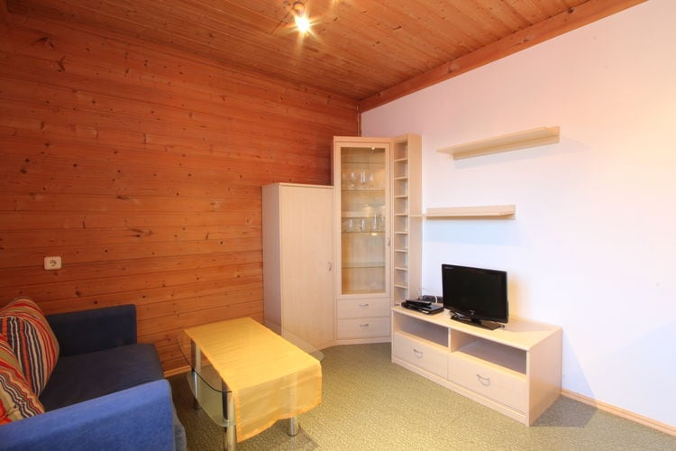 Ref: AT-5730-61 1 Bedrooms Price
