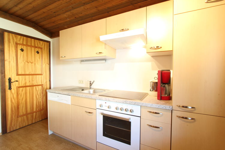 Ref: AT-5730-62 3 Bedrooms Price