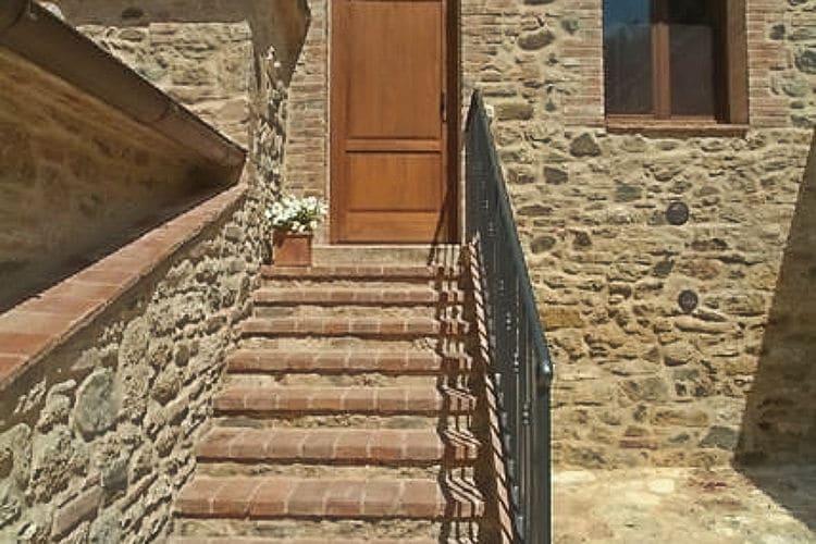 Farmhouse Abruzzo Molise