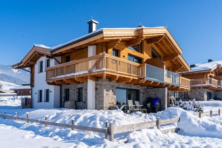 Vakantiehuizen Oostenrijk | Salzburg | Vakantiehuis te huur in Niedernsill   met wifi 10 personen