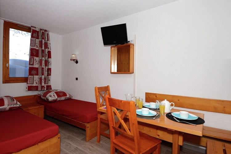 Appartement Frankrijk, Rhone-alpes, Meribel Mottaret Appartement FR-73550-95