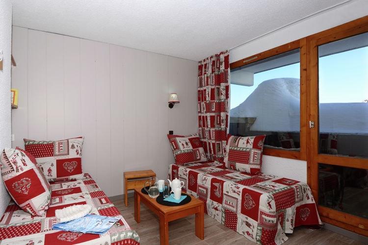 Appartement Frankrijk, Rhone-alpes, Meribel Mottaret Appartement FR-73550-96