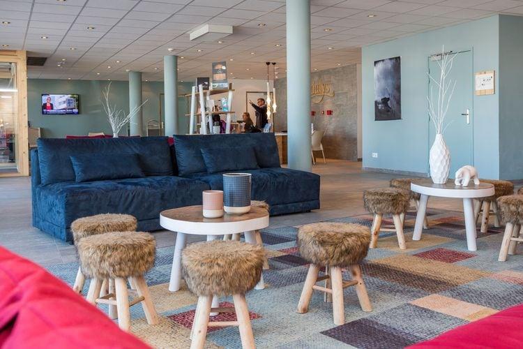 Appartement Frankrijk, Rhone-alpes, Plagne Villages Appartement FR-73210-169