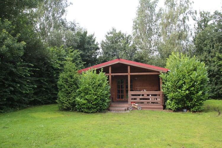 Vakantiehuizen Onstwedde te huur Onstwedde- NL-9591-06 met zwembad  met wifi te huur