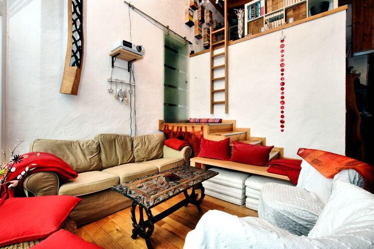 Ref: LU-0000-06 3 Bedrooms Price