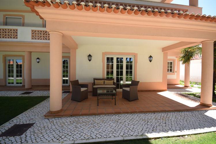 Appartement Portugal, Lisboa, Amoreira Appartement PT-0001-49