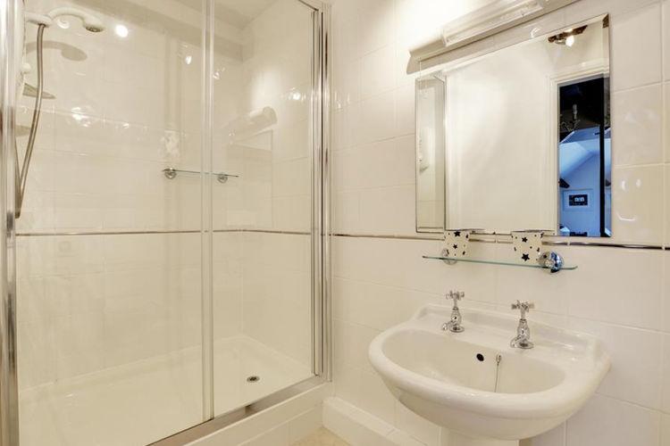 Appartement Groot-Brittannië, ld, Grasmere Appartement GB-00000-44