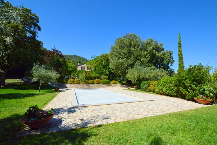vakantiehuis Italië, Umbrie, Cecanibbi (todi) vakantiehuis IT-06059-31