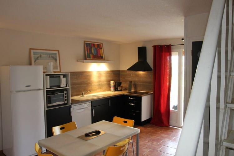 Villa Frankrijk, Corse, Poggio Mezzana Villa FR-20230-50
