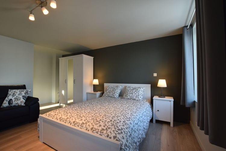 vakantiehuis België, Luxemburg, Chassepierre vakantiehuis BE-0005-11