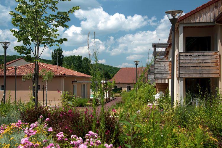 Apartment Dordogne