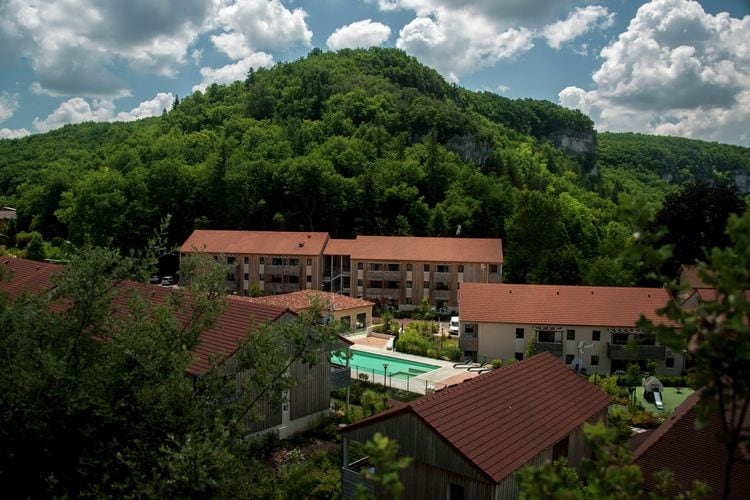 Vakantiehuizen Les-Eyzies-de-Tayac te huur Les-Eyzies-de-Tayac- FR-24620-29 met zwembad  met wifi te huur