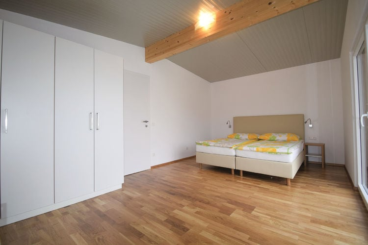 Ref: AT-9122-26 2 Bedrooms Price