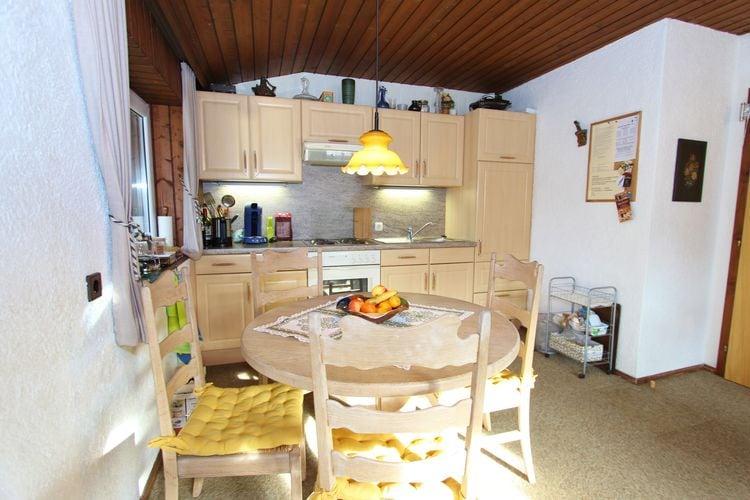 Chalets Oostenrijk | Salzburg | Chalet te huur in Niedernsill   met wifi 10 personen