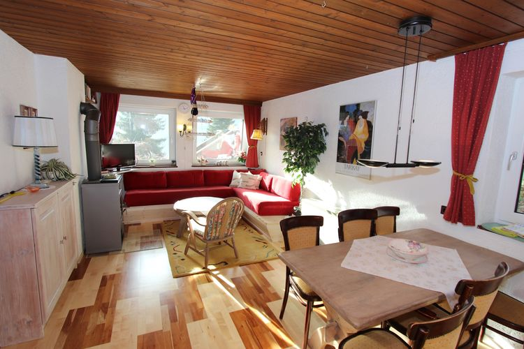 Ref: AT-5722-23 4 Bedrooms Price