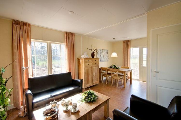 vakantiehuis Nederland, Overijssel, Wierden vakantiehuis NL-7642-04