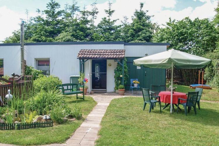 Vakantiehuizen Mecklenburg-Vorpommeren te huur Stuer---Vorwerk- DE-17290-01    te huur