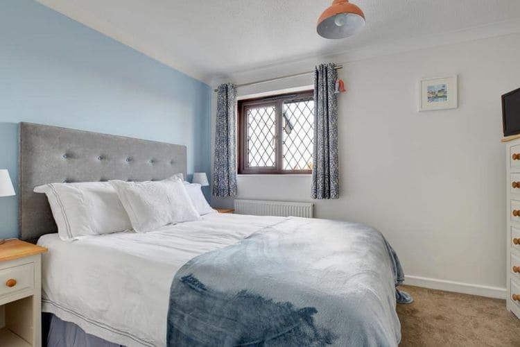 Ref: GB-00001-11 2 Bedrooms Price