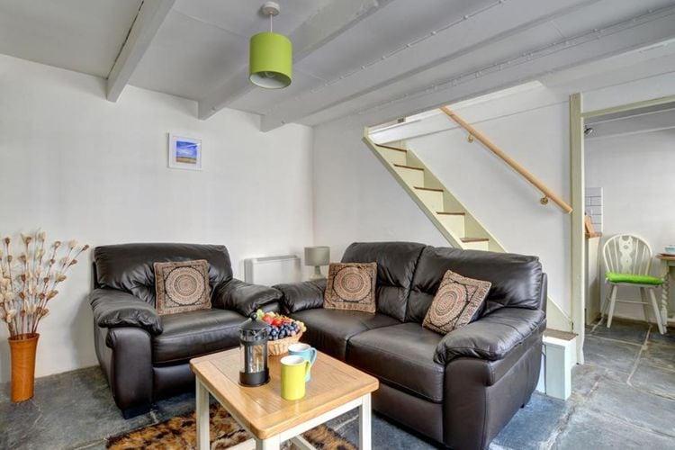 Ref: GB-00001-14 2 Bedrooms Price