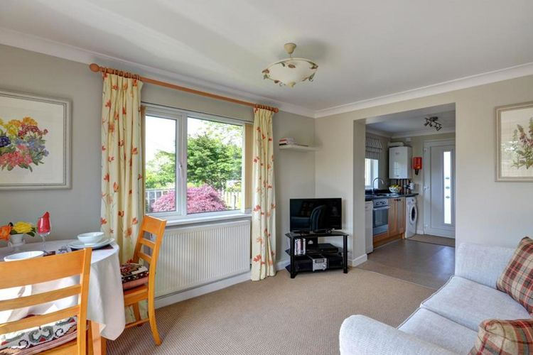 Ref: GB-00001-36 1 Bedrooms Price