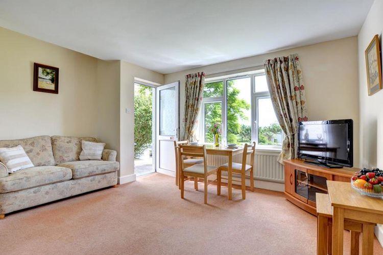 Ref: GB-00001-37 1 Bedrooms Price
