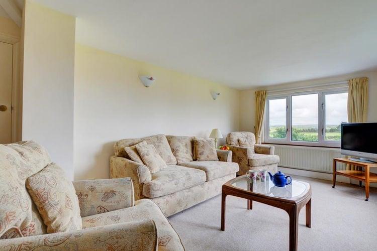 Appartement  met wifi   Groot-brittannieMadrips