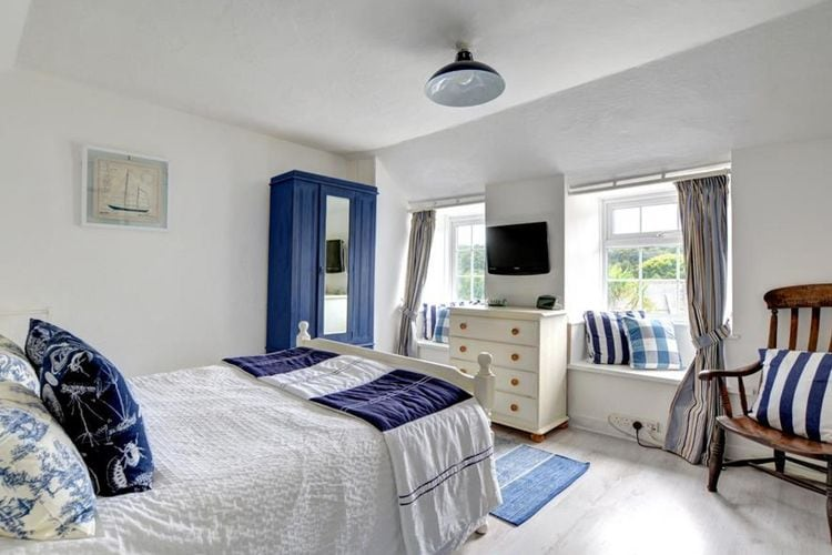 Ref: GB-00001-55 2 Bedrooms Price