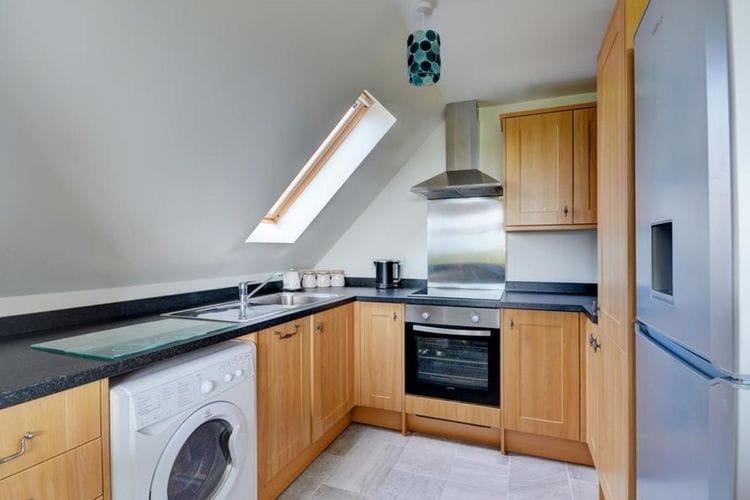 Ref: GB-00001-56 1 Bedrooms Price