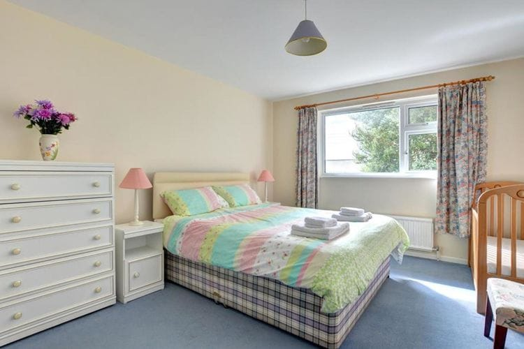 Ref: GB-00001-59 4 Bedrooms Price