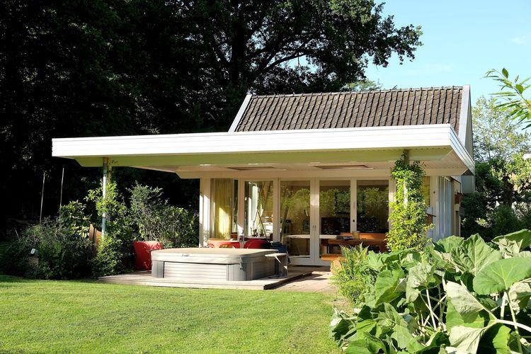 Vakantiehuizen Nederland | Overijssel | Vakantiehuis te huur in Oldenzaal   met wifi 2 personen