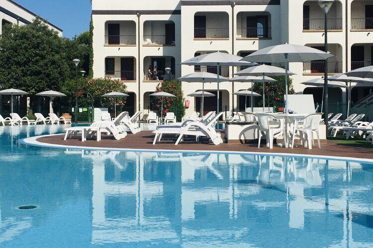 Vakantiehuizen Lido-di-Spina te huur Lido-di-Spina- IT-44029-20 met zwembad  met wifi te huur