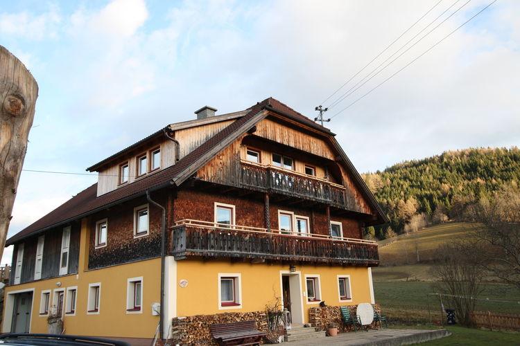 Ferienwohnung Sonia (2063465), Unternberg, Lungau, Salzburg, Österreich, Bild 3