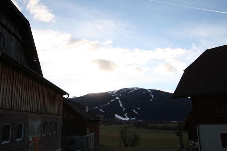 Ferienwohnung Sonia (2063465), Unternberg, Lungau, Salzburg, Österreich, Bild 33