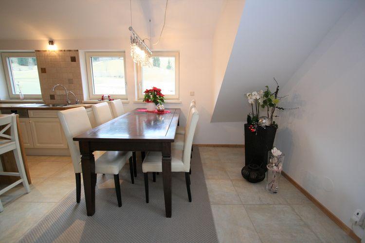 Ferienwohnung Sonia (2063465), Unternberg, Lungau, Salzburg, Österreich, Bild 14