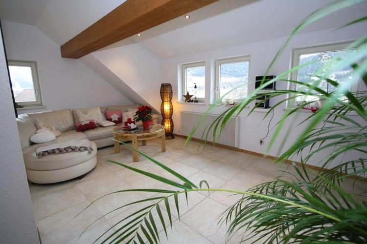 Ferienwohnung Sonia (2063465), Unternberg, Lungau, Salzburg, Österreich, Bild 7