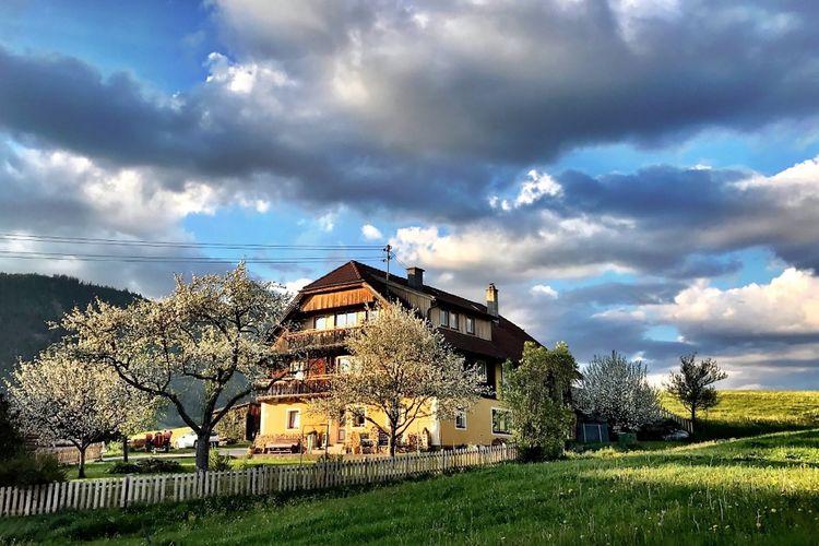 Ferienwohnung Sonia (2063465), Unternberg, Lungau, Salzburg, Österreich, Bild 1