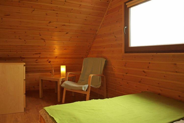 vakantiehuis Polen, pom, Kopalino vakantiehuis PL-84210-01