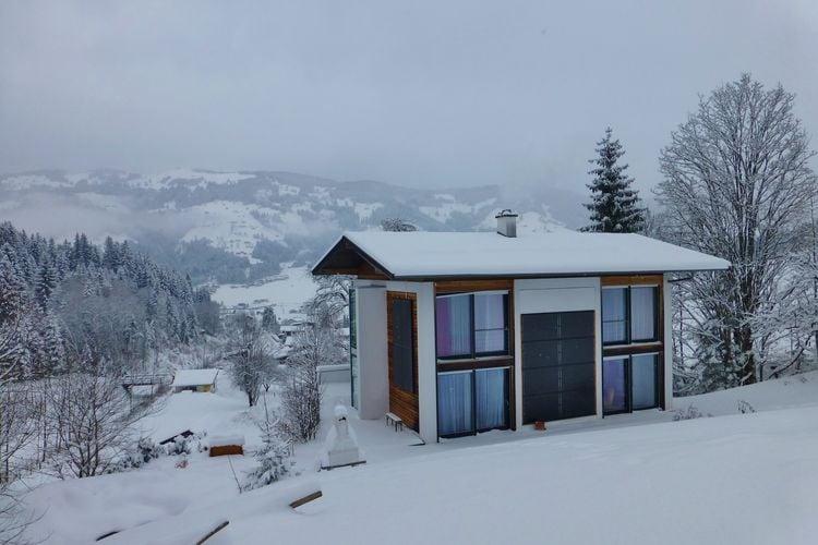 Brunn - Chalet - Brixen im Thale