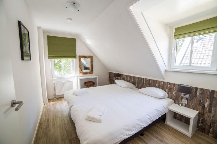 Villa Nederland, Limburg, Maastricht Villa NL-6216-07