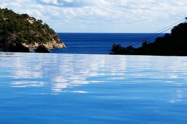 Villa Spanje, Ibiza, San Vicente,  san Juan Villa ES-00008-18