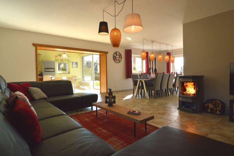 Villa België, Luik, Stavelot Villa BE-0005-26