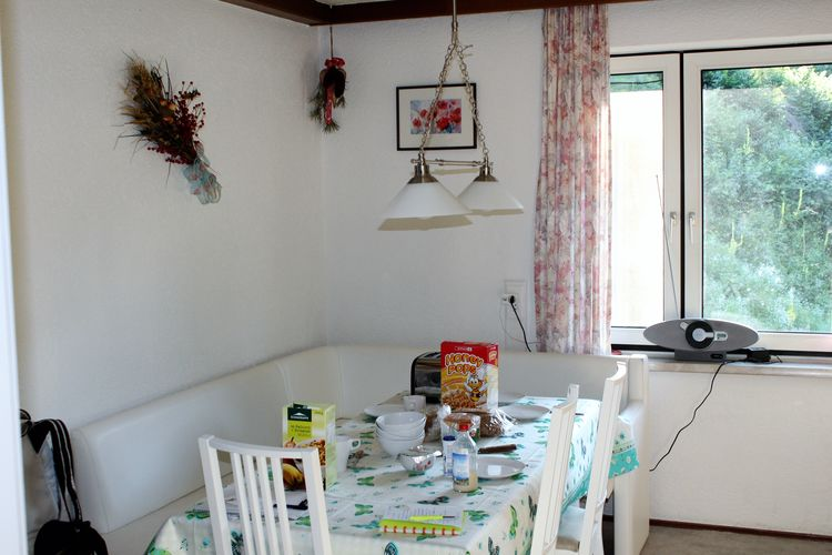 Ref: AT-9545-05 3 Bedrooms Price
