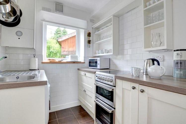 Ref: GB-00001-81 2 Bedrooms Price
