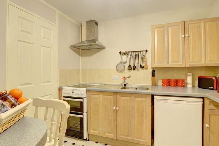 Ref: GB-00001-83 1 Bedrooms Price