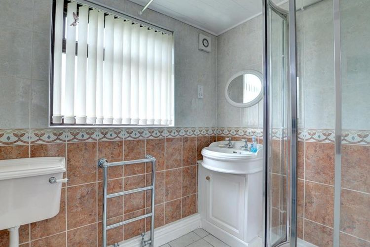 Ref: GB-00001-89 2 Bedrooms Price