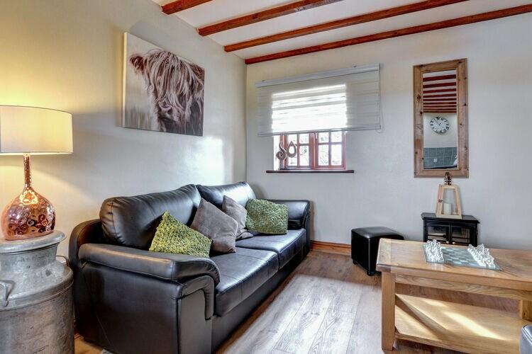 Vakantiehuizen Grootbrittannie | Nwal | Boerderij te huur in Y-Felinheli   met wifi 4 personen