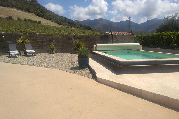Villa Frankrijk, Corse, Oletta Villa FR-00009-56