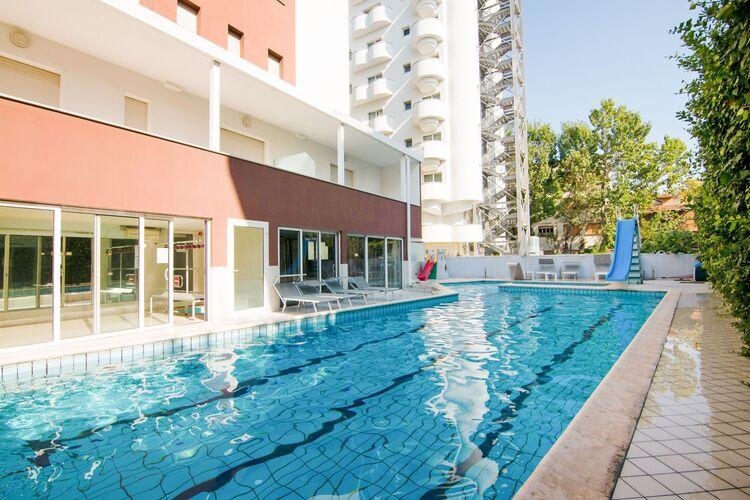 Appartement Italië, Emilia-romagna, Riccione Appartement IT-47838-12
